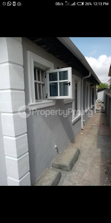 1 bedroom mini flat  Mini flat Flat / Apartment for rent Zaniost Estate  Akala Express Ibadan Oyo - 6