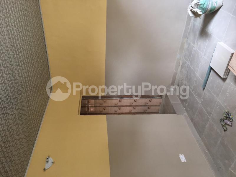 1 bedroom mini flat  Mini flat Flat / Apartment for rent Ologuneru  Eleyele Ibadan Oyo - 3