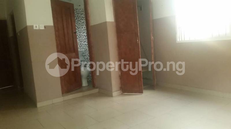 Studio Apartment Flat / Apartment for rent Ologuneru Eleyele Ibadan Oyo - 1