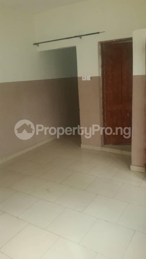 Studio Apartment Flat / Apartment for rent Ologuneru Eleyele Ibadan Oyo - 0