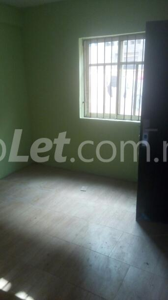 1 bedroom mini flat  Studio Apartment Flat / Apartment for rent ojokondo street Ibadan polytechnic/ University of Ibadan Ibadan Oyo - 3