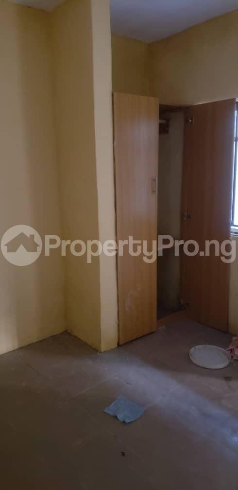 1 bedroom mini flat  Self Contain Flat / Apartment for rent Idi Mango Area  Soka Ibadan Oyo - 3