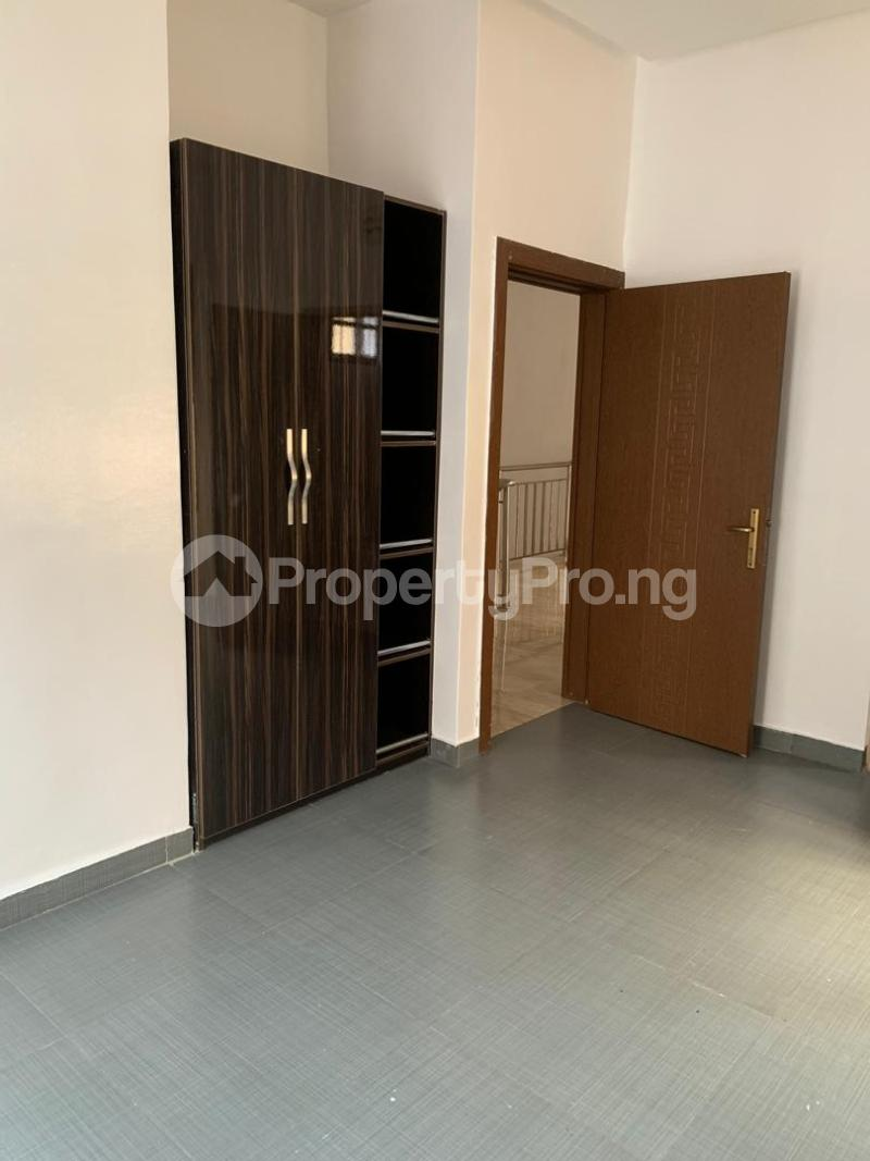 1 bedroom mini flat  Self Contain Flat / Apartment for rent Bera Estate  Chevron  Drive  chevron Lekki Lagos - 1