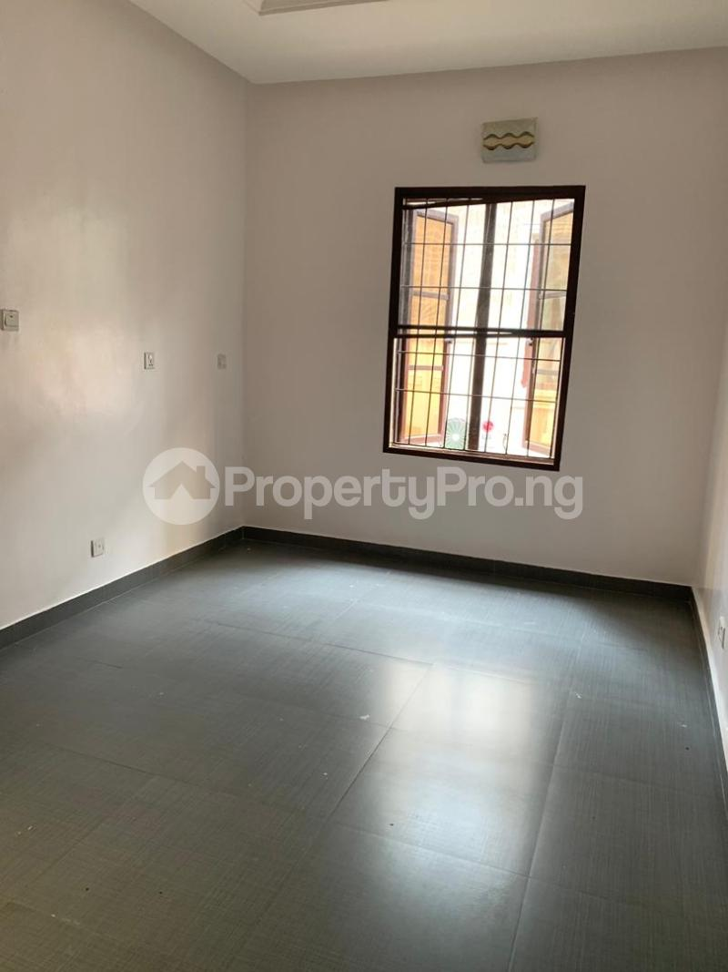1 bedroom mini flat  Self Contain Flat / Apartment for rent Bera Estate  Chevron  Drive  chevron Lekki Lagos - 0
