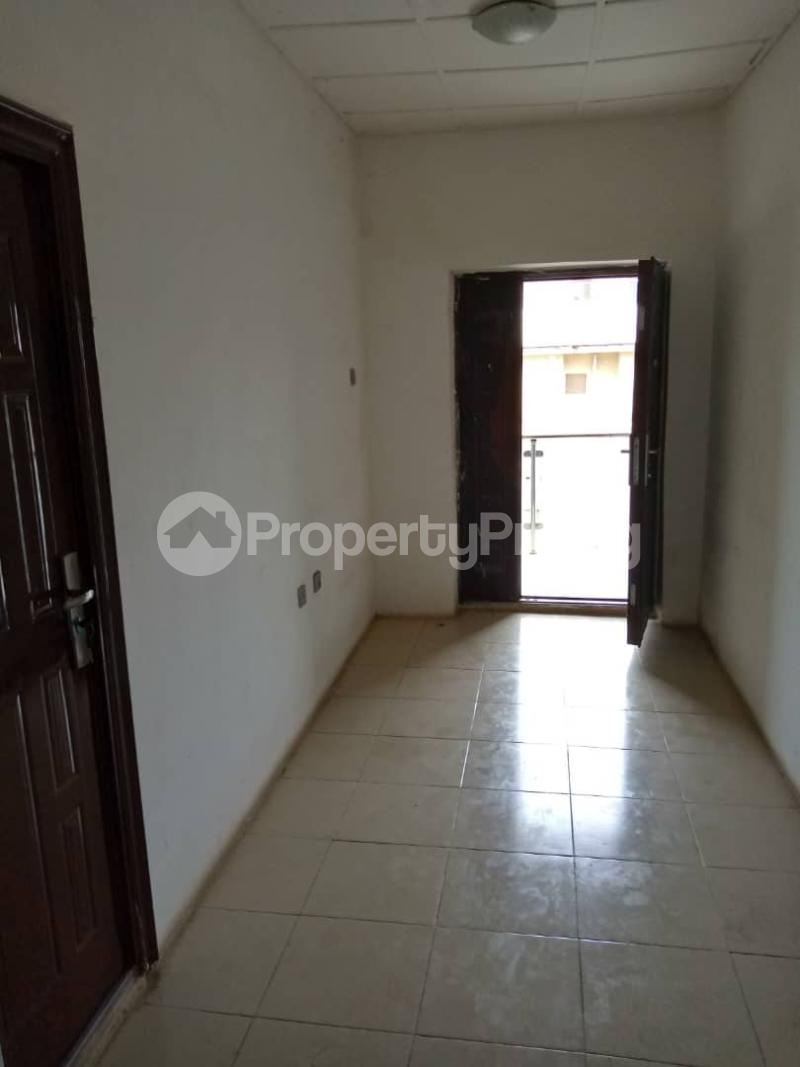 5 bedroom Semi Detached Duplex House for rent Bashorun Basorun Ibadan Oyo - 0