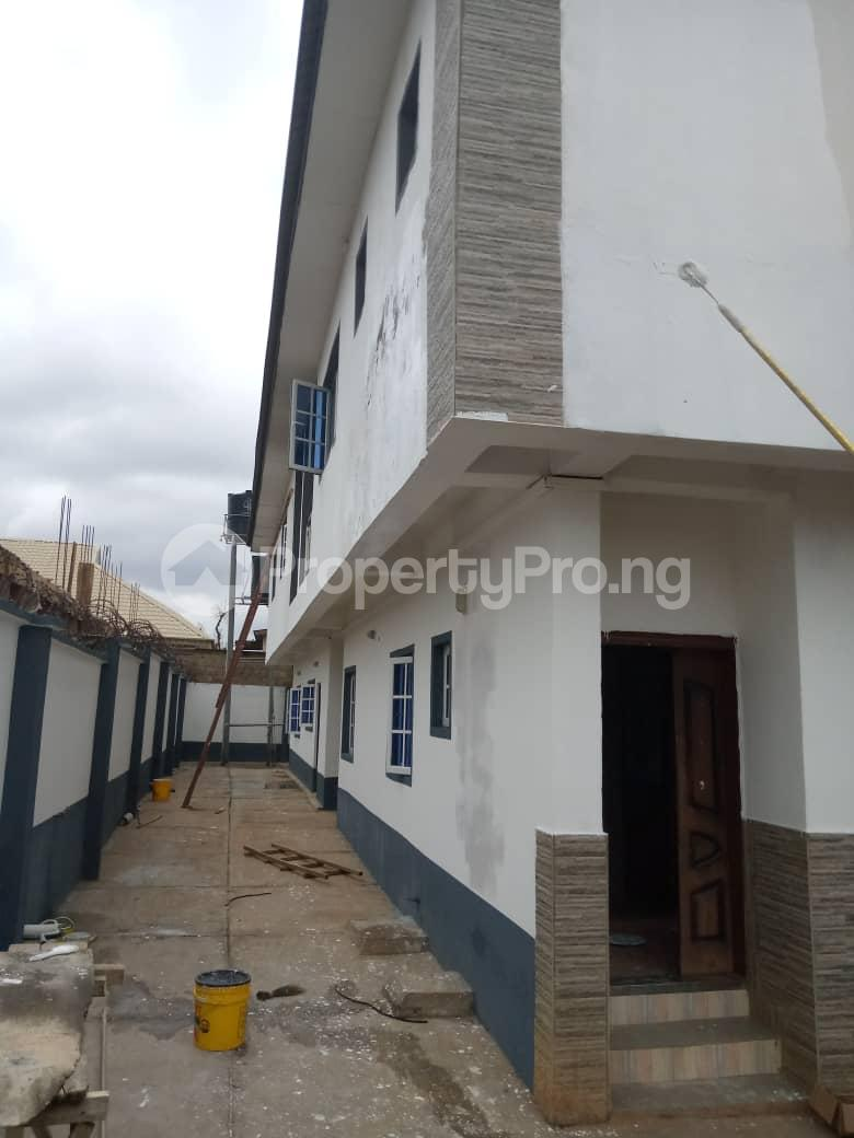 5 bedroom Semi Detached Duplex House for rent Bashorun Basorun Ibadan Oyo - 3