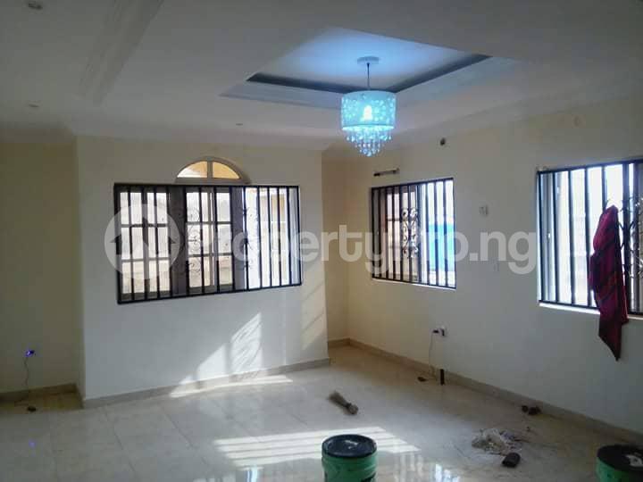 4 bedroom Semi Detached Duplex House for sale Kemta Idi Aba Abeokuta Ogun - 9