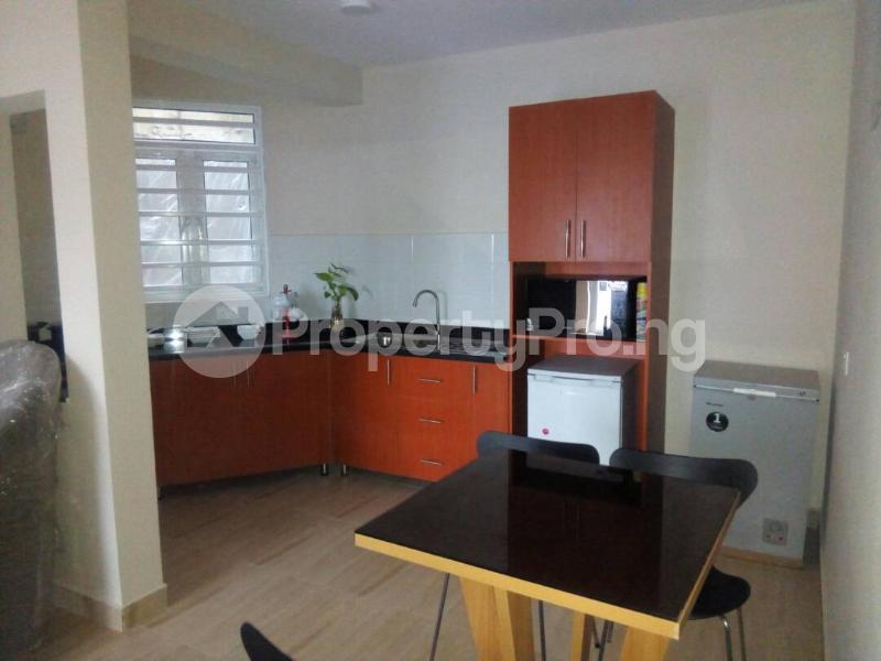 2 bedroom Studio Apartment Flat / Apartment for shortlet 30, Johnson street,onike Onike Yaba Lagos - 5