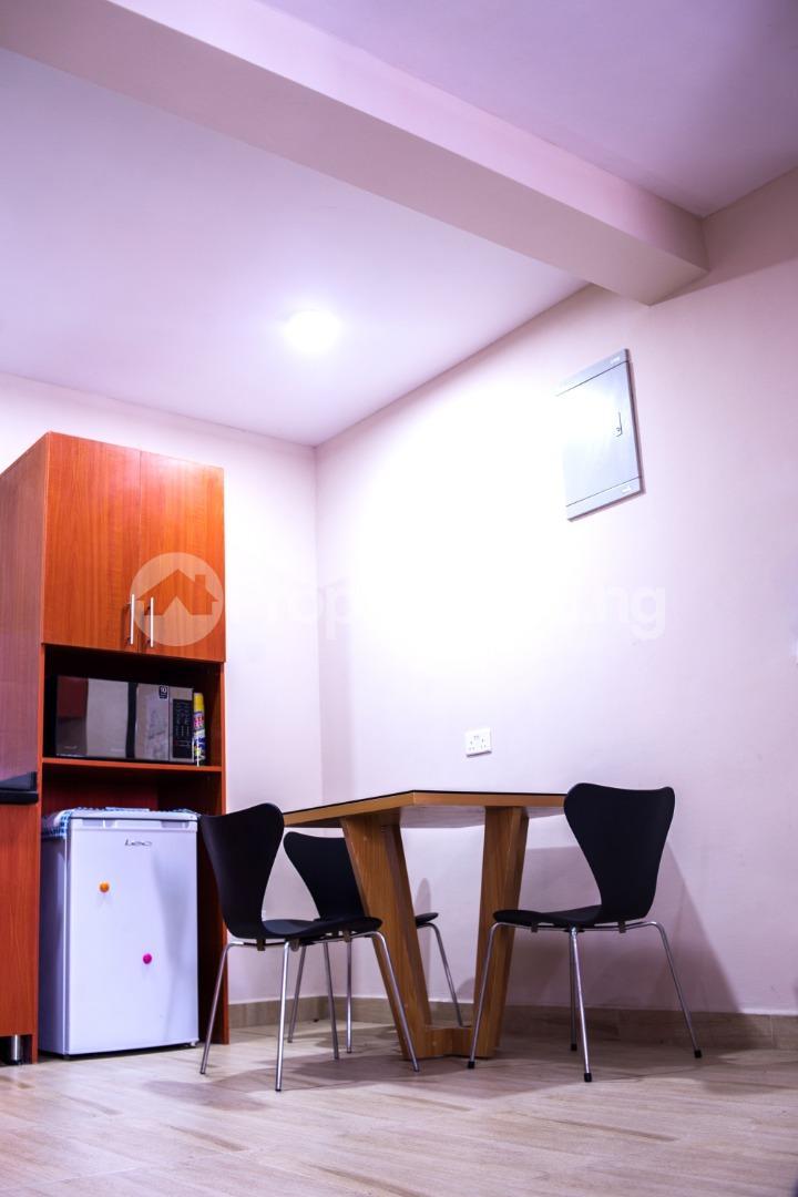2 bedroom Studio Apartment Flat / Apartment for shortlet 30, Johnson street,onike Onike Yaba Lagos - 2