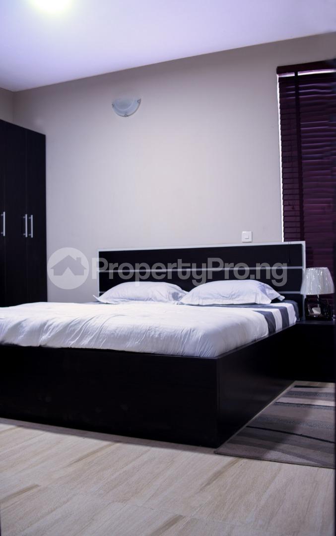 2 bedroom Studio Apartment Flat / Apartment for shortlet 30, Johnson street,onike Onike Yaba Lagos - 3