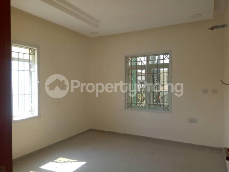 3 bedroom Flat / Apartment for rent --- Ikate Lekki Lagos - 9