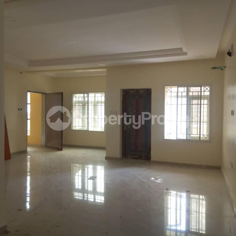 3 bedroom Flat / Apartment for rent --- Ikate Lekki Lagos - 6