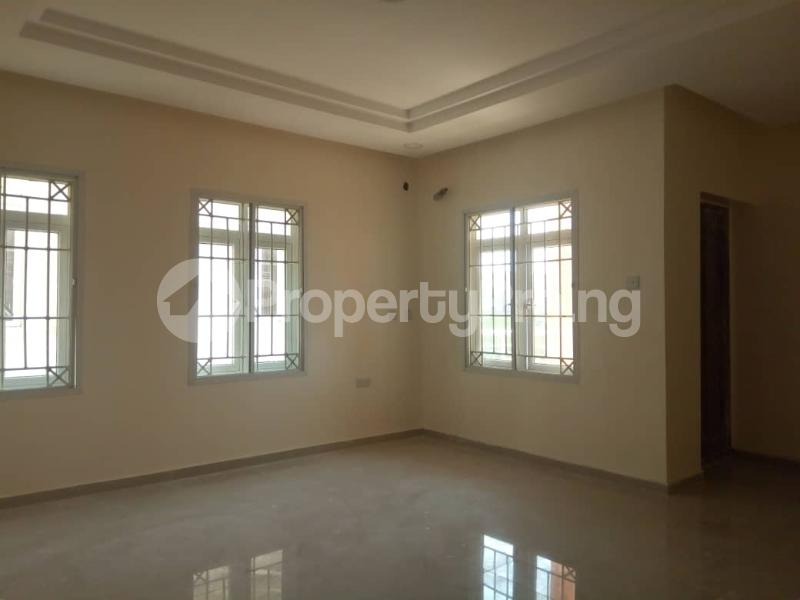 3 bedroom Flat / Apartment for rent --- Ikate Lekki Lagos - 1