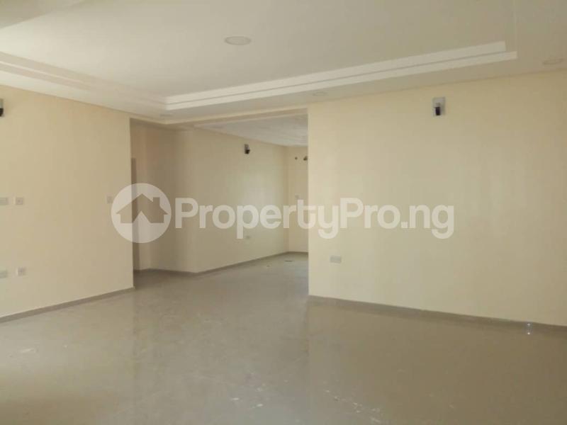 3 bedroom Flat / Apartment for rent --- Ikate Lekki Lagos - 2