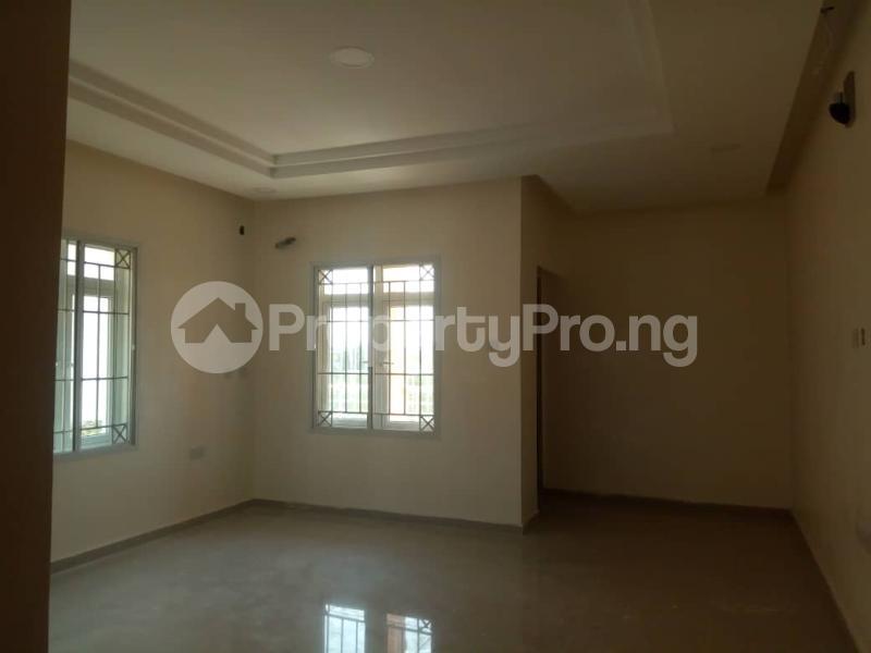 3 bedroom Flat / Apartment for rent --- Ikate Lekki Lagos - 5