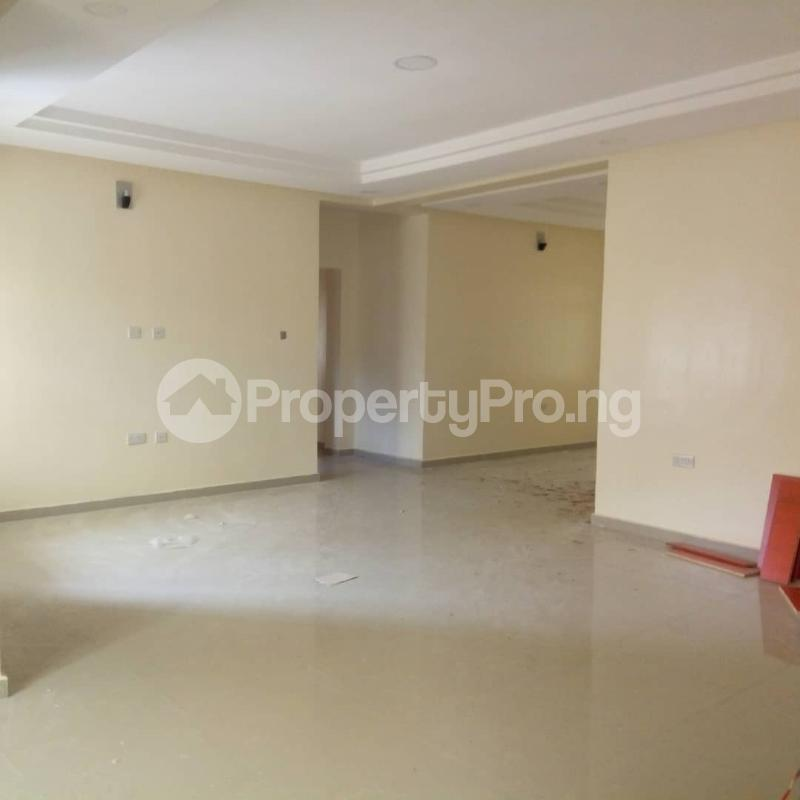 3 bedroom Flat / Apartment for rent --- Ikate Lekki Lagos - 8