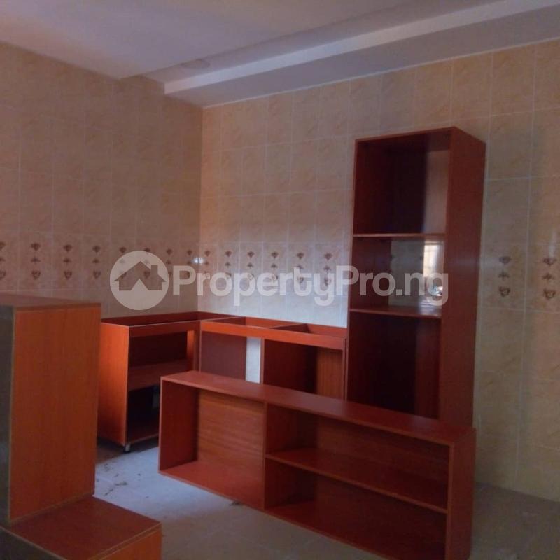 3 bedroom Flat / Apartment for rent --- Ikate Lekki Lagos - 13