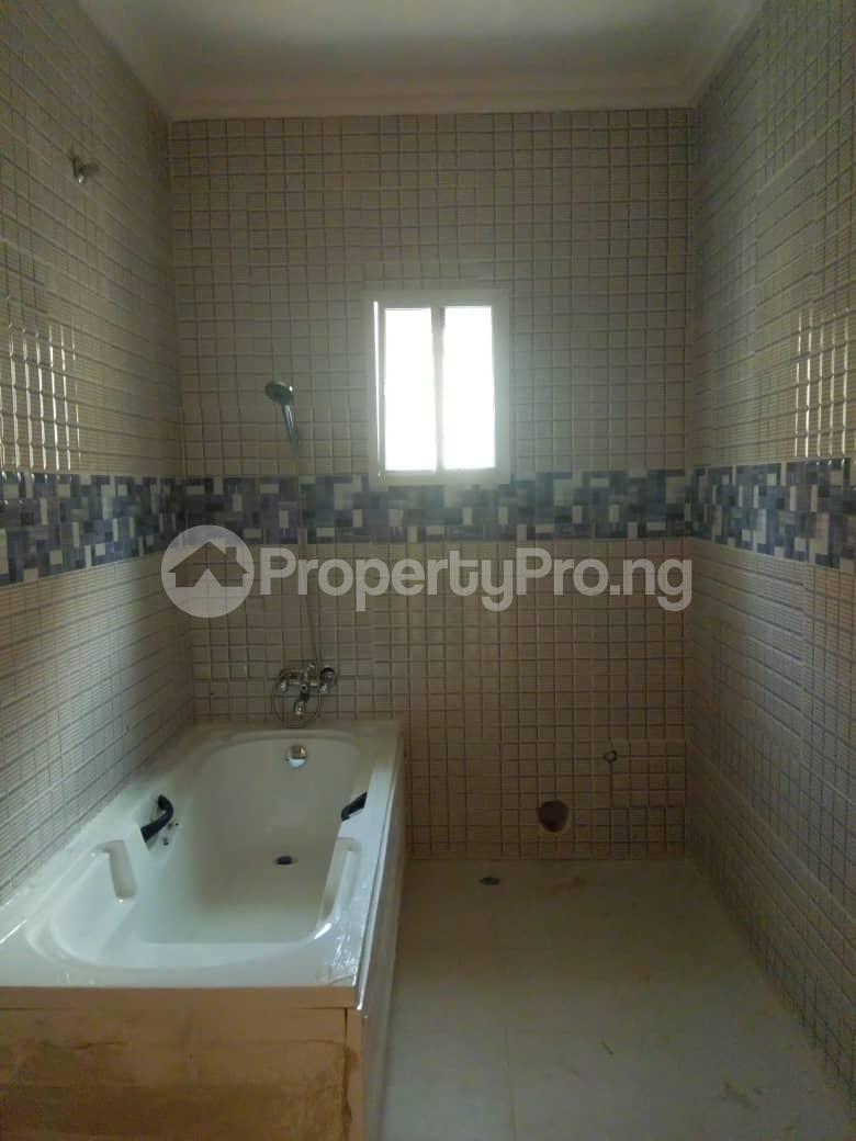 3 bedroom Flat / Apartment for rent --- Ikate Lekki Lagos - 16
