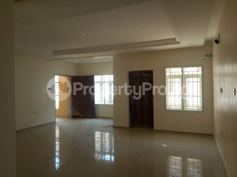 3 bedroom Flat / Apartment for rent --- Ikate Lekki Lagos - 3