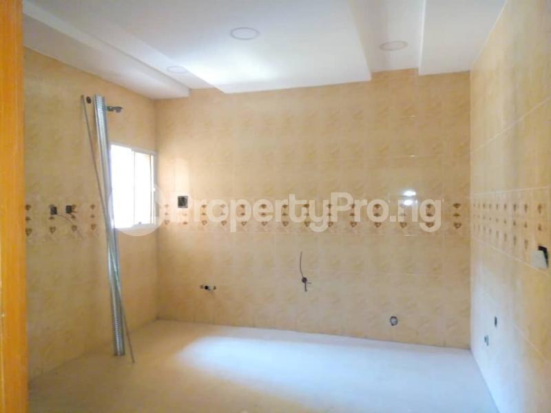 3 bedroom Flat / Apartment for rent --- Ikate Lekki Lagos - 4