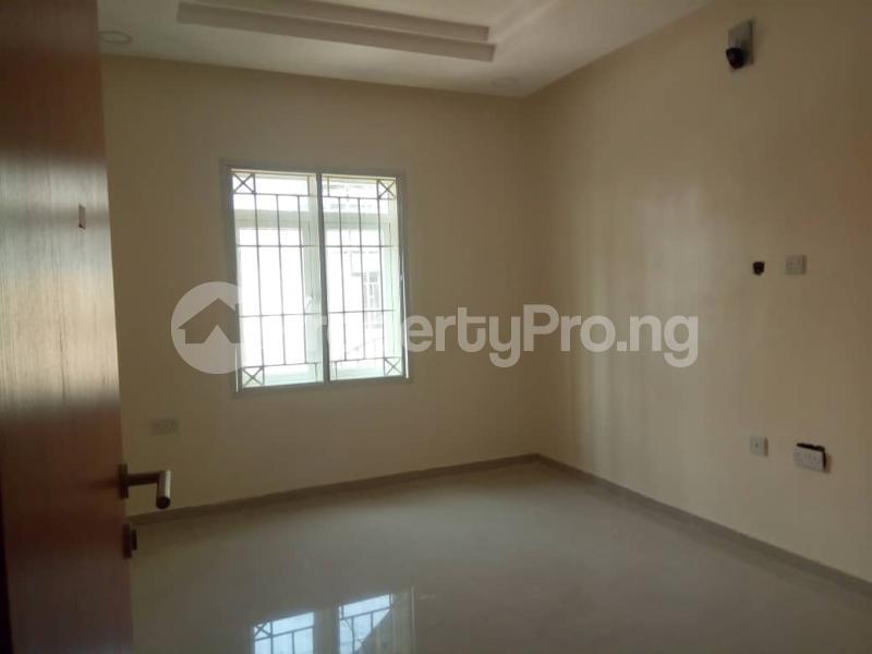 3 bedroom Flat / Apartment for rent --- Ikate Lekki Lagos - 11