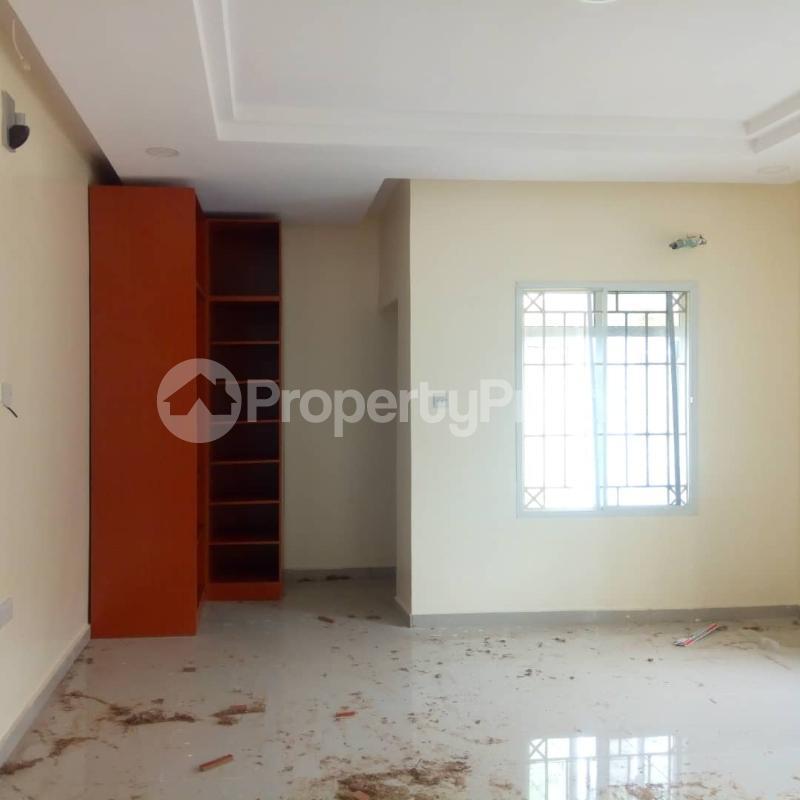 3 bedroom Flat / Apartment for rent --- Ikate Lekki Lagos - 7