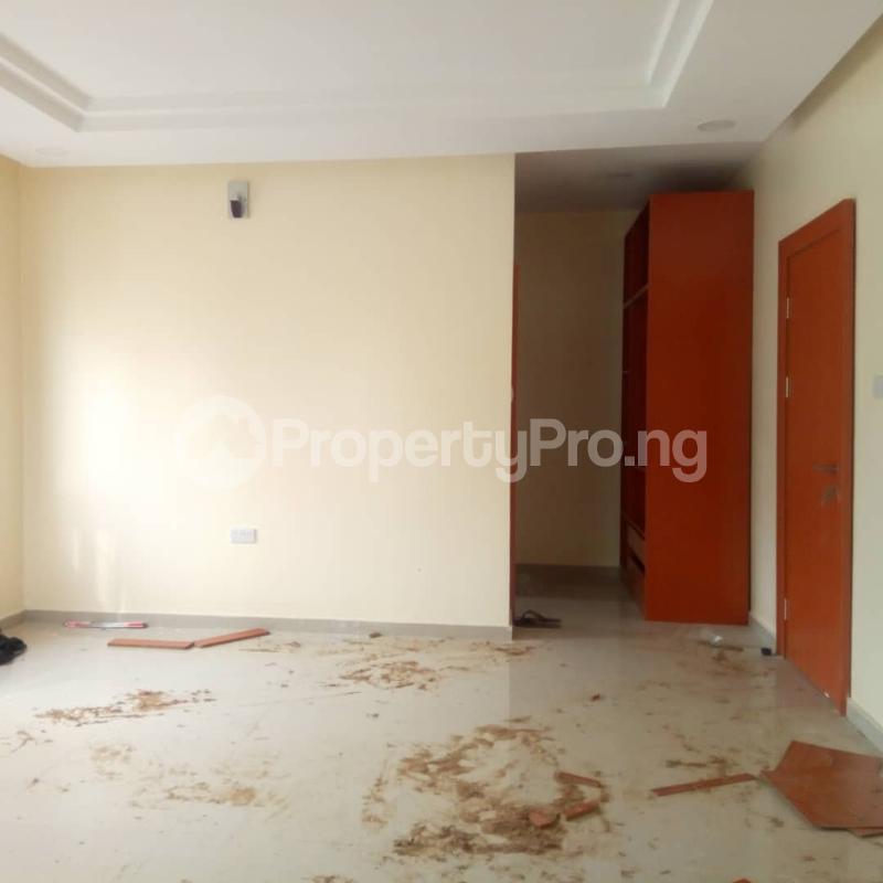 3 bedroom Flat / Apartment for rent --- Ikate Lekki Lagos - 10