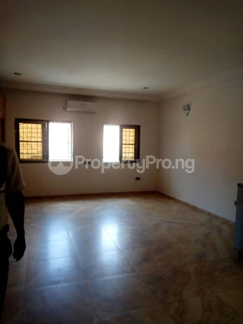 3 bedroom Mini flat Flat / Apartment for rent Diplomatic zone Katampe Ext Abuja - 5