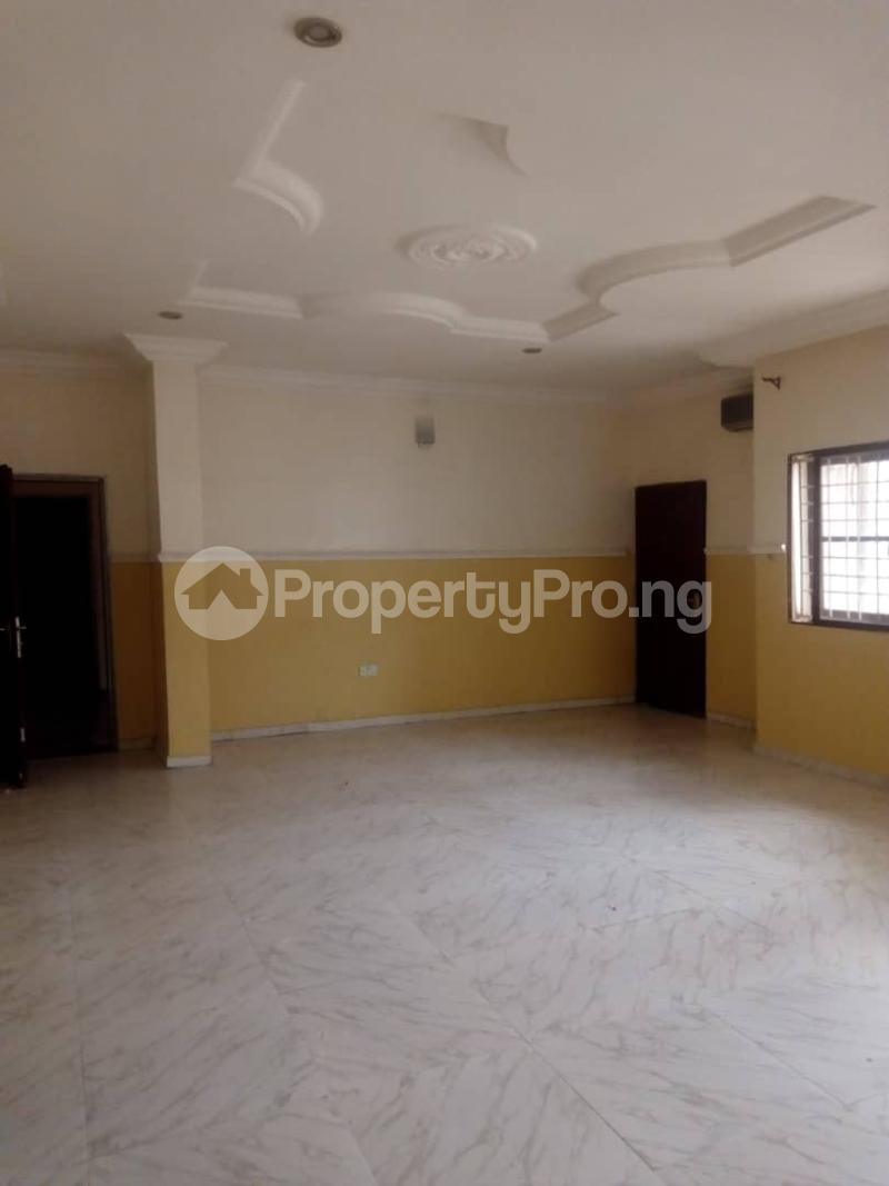 3 bedroom Mini flat Flat / Apartment for rent Diplomatic zone Katampe Ext Abuja - 2