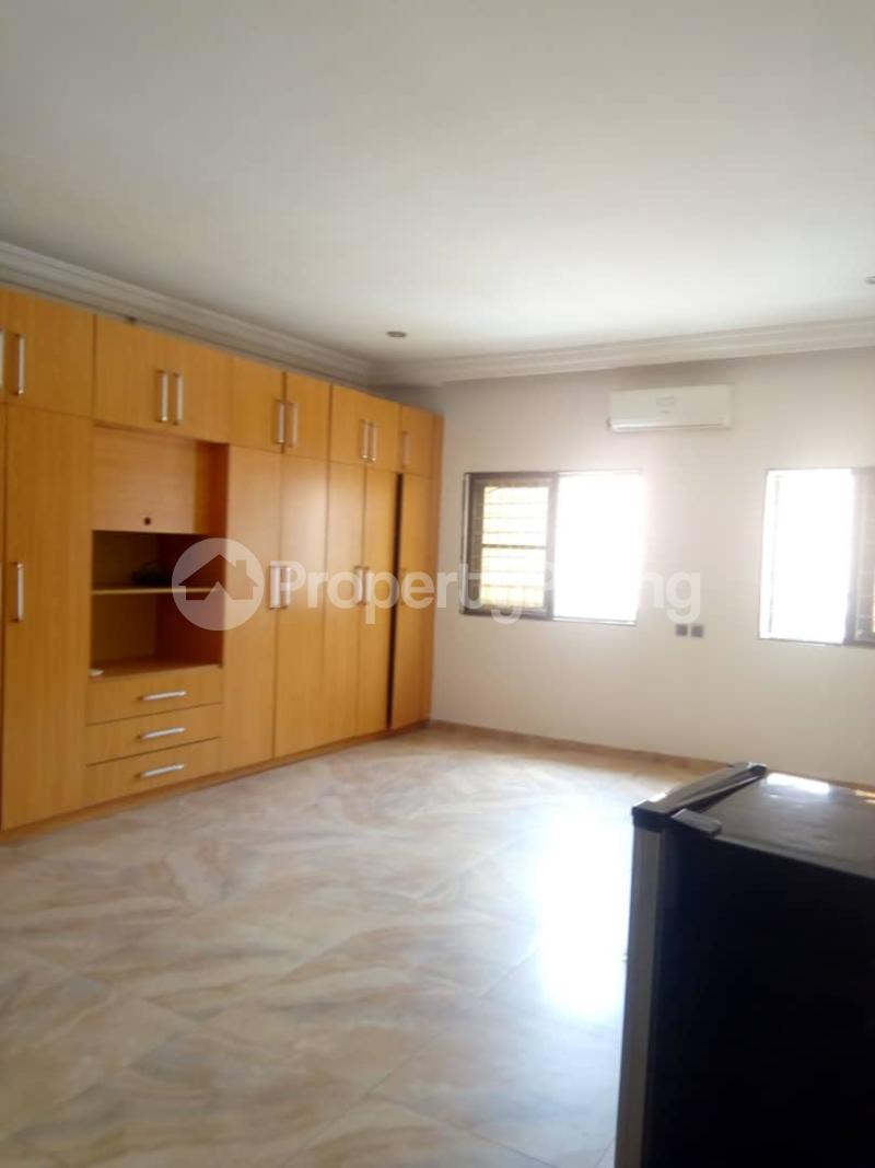 3 bedroom Mini flat Flat / Apartment for rent Diplomatic zone Katampe Ext Abuja - 4