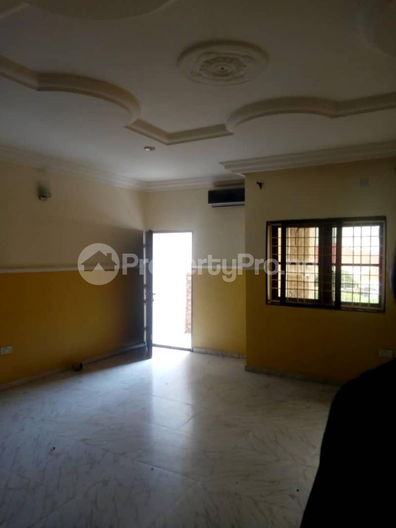 3 bedroom Mini flat Flat / Apartment for rent Diplomatic zone Katampe Ext Abuja - 1
