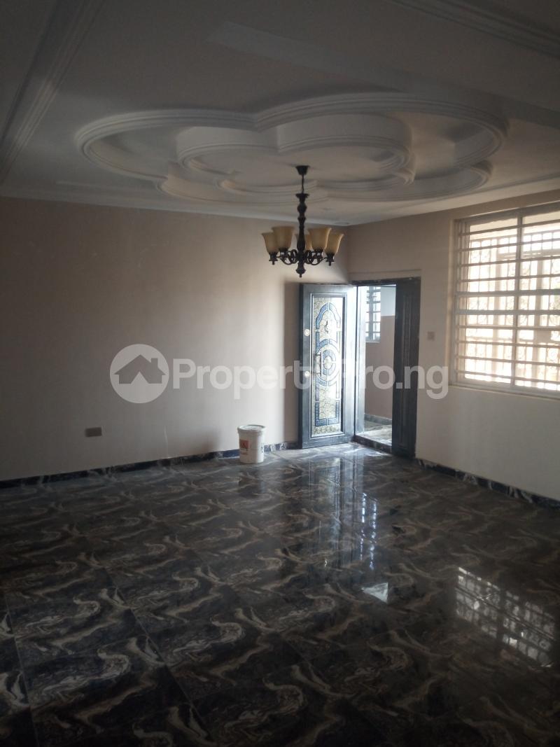 3 bedroom Flat / Apartment for rent By JOSLAND Hotel,Gbagada Ifako-gbagada Gbagada Lagos - 2