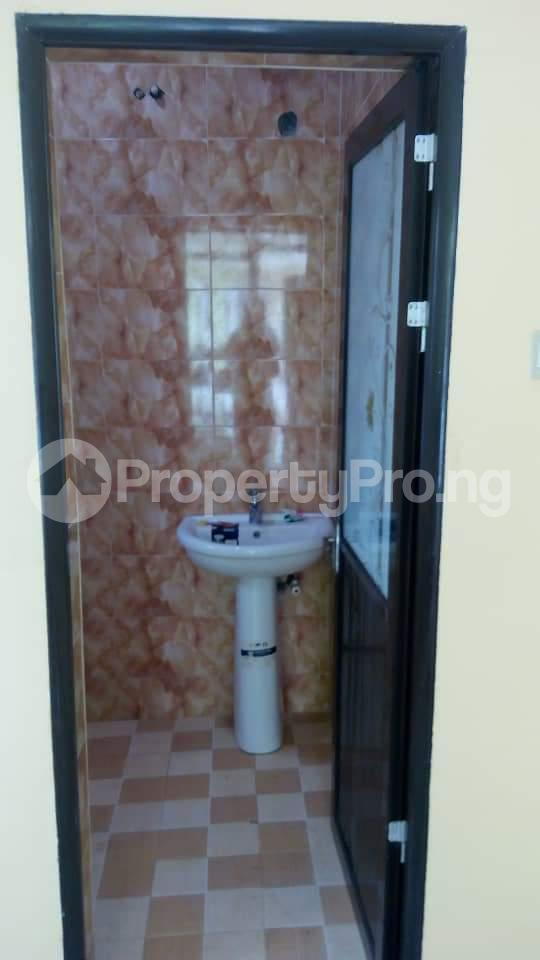 10 bedroom Commercial Property for rent Idimu Egbe/Idimu Lagos - 1