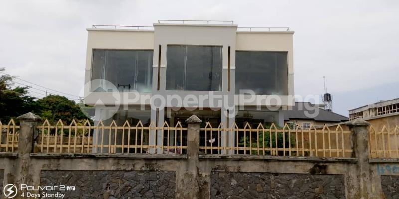 Shop in a Mall Commercial Property for rent Freedom Way, Lekki Phase 1 Lekki Phase 1 Lekki Lagos - 0