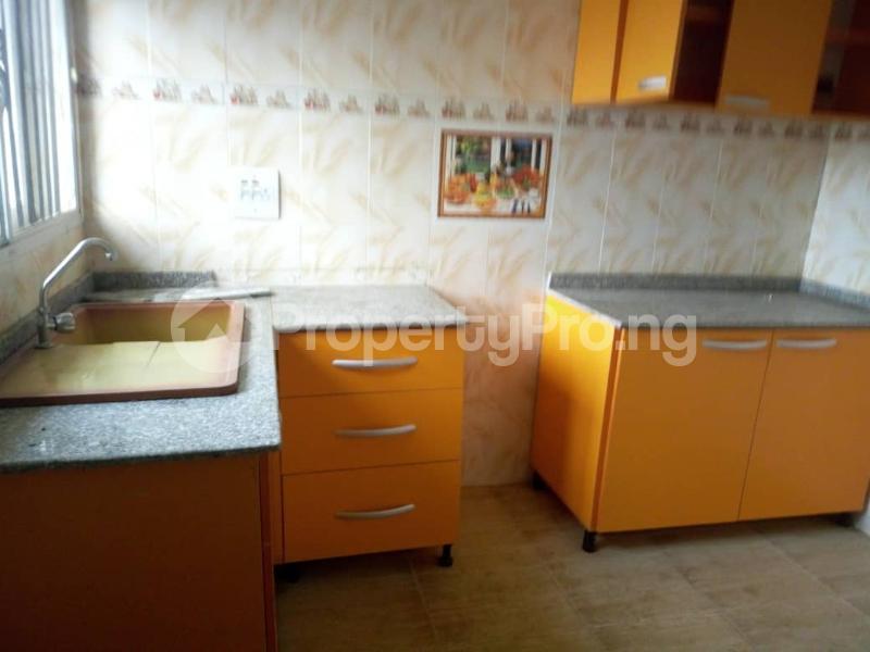 2 bedroom Blocks of Flats House for rent Akala way Akobo Ibadan Oyo - 5