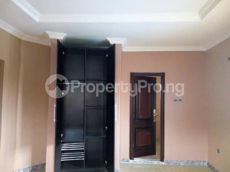 2 bedroom Blocks of Flats House for rent Akala way Akobo Ibadan Oyo - 2