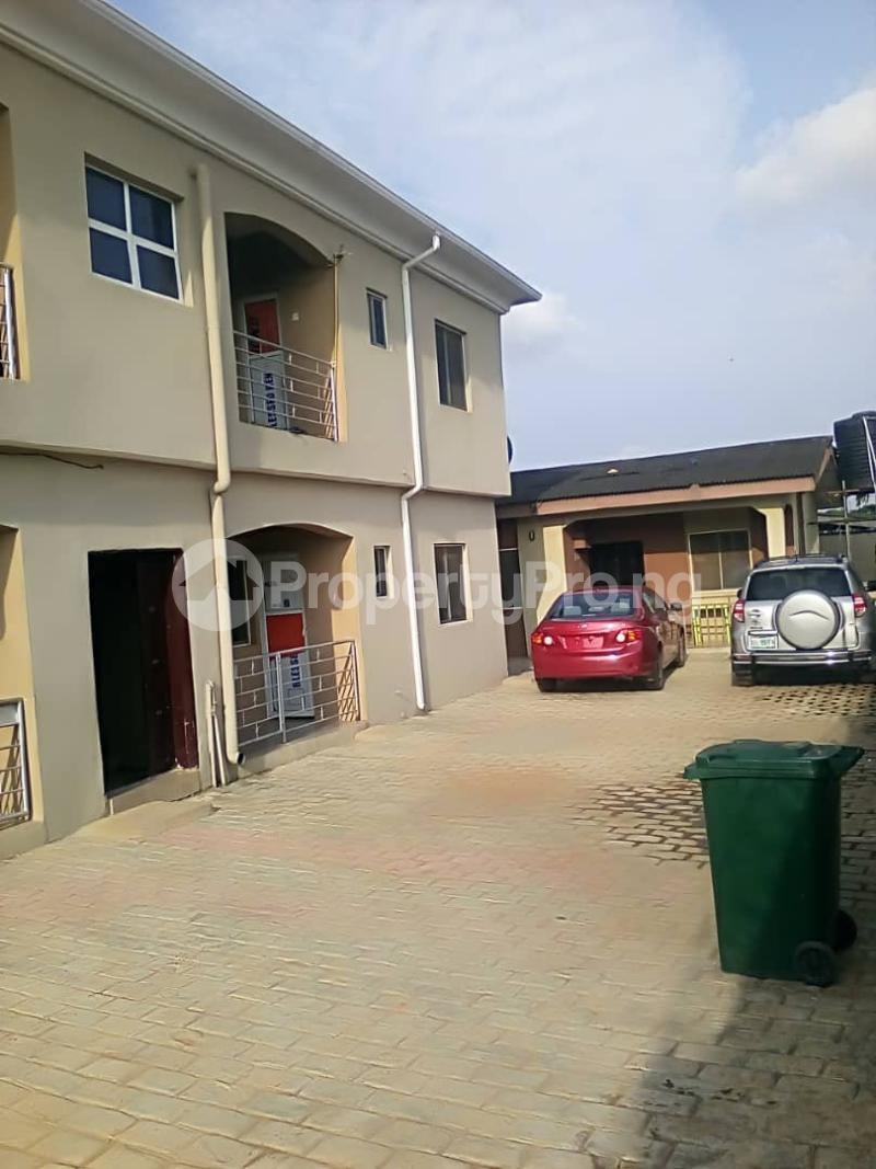 3 bedroom House for sale Ejigbo Lagos  Ejigbo Ejigbo Lagos - 4