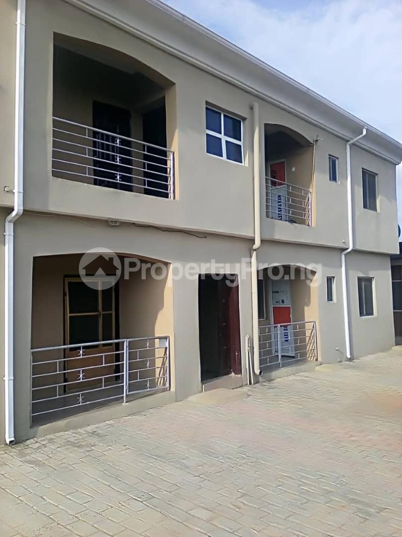 3 bedroom House for sale Ejigbo Lagos  Ejigbo Ejigbo Lagos - 0