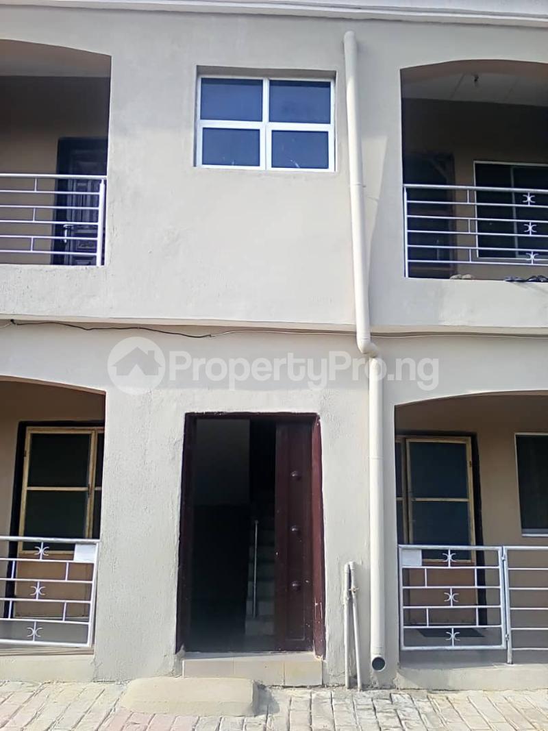 3 bedroom House for sale Ejigbo Lagos  Ejigbo Ejigbo Lagos - 1
