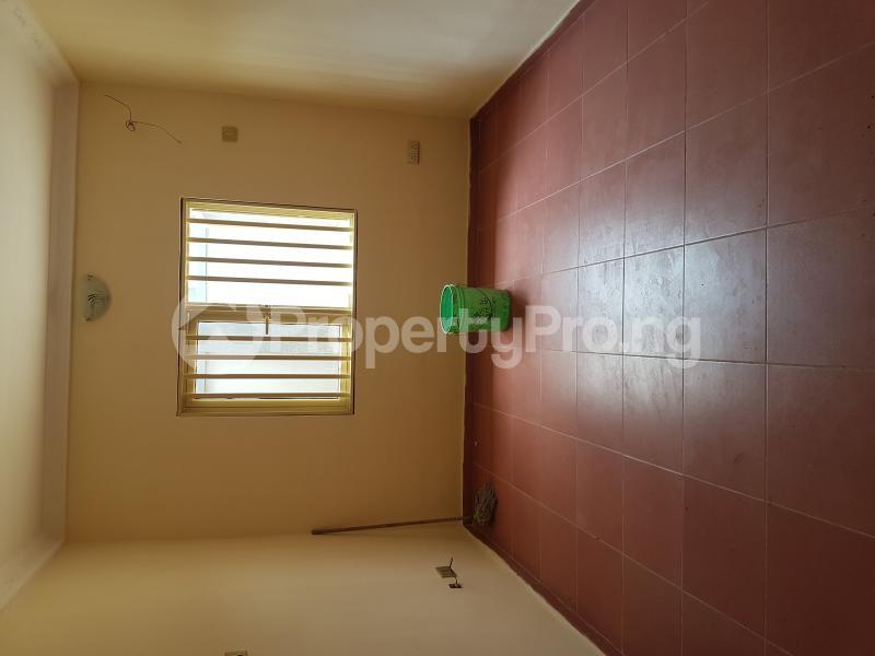 4 bedroom Detached Bungalow House for rent Off Olufemi Street  Ogunlana Surulere Lagos - 7