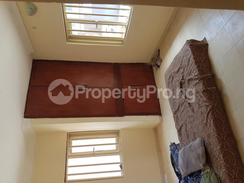 4 bedroom Detached Bungalow House for rent Off Olufemi Street  Ogunlana Surulere Lagos - 1
