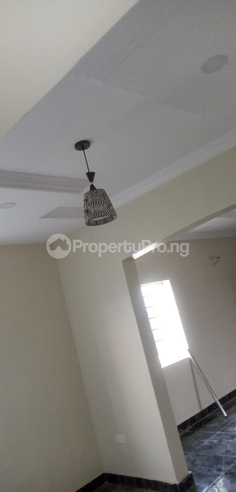 2 bedroom Flat / Apartment for rent Badore Ajah Lagos - 3