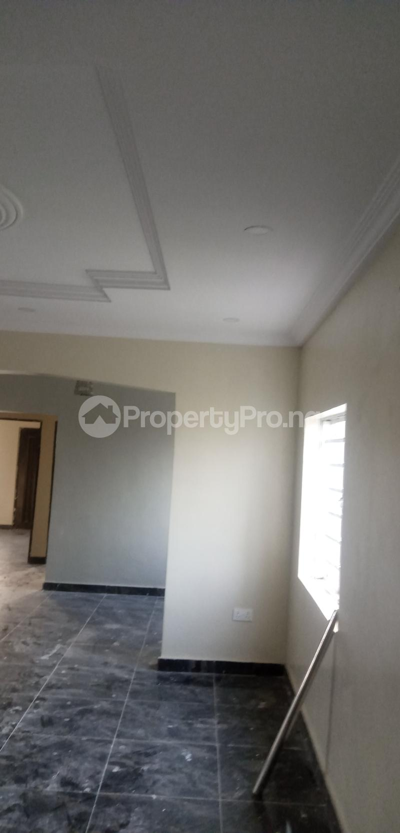 2 bedroom Flat / Apartment for rent Badore Ajah Lagos - 30