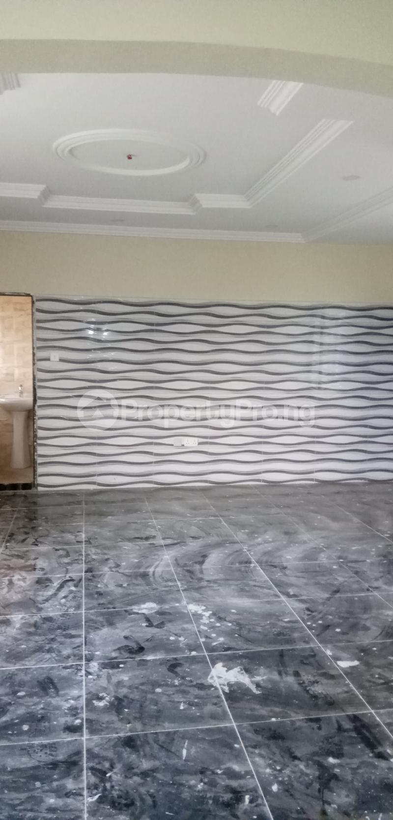 2 bedroom Flat / Apartment for rent Badore Ajah Lagos - 1