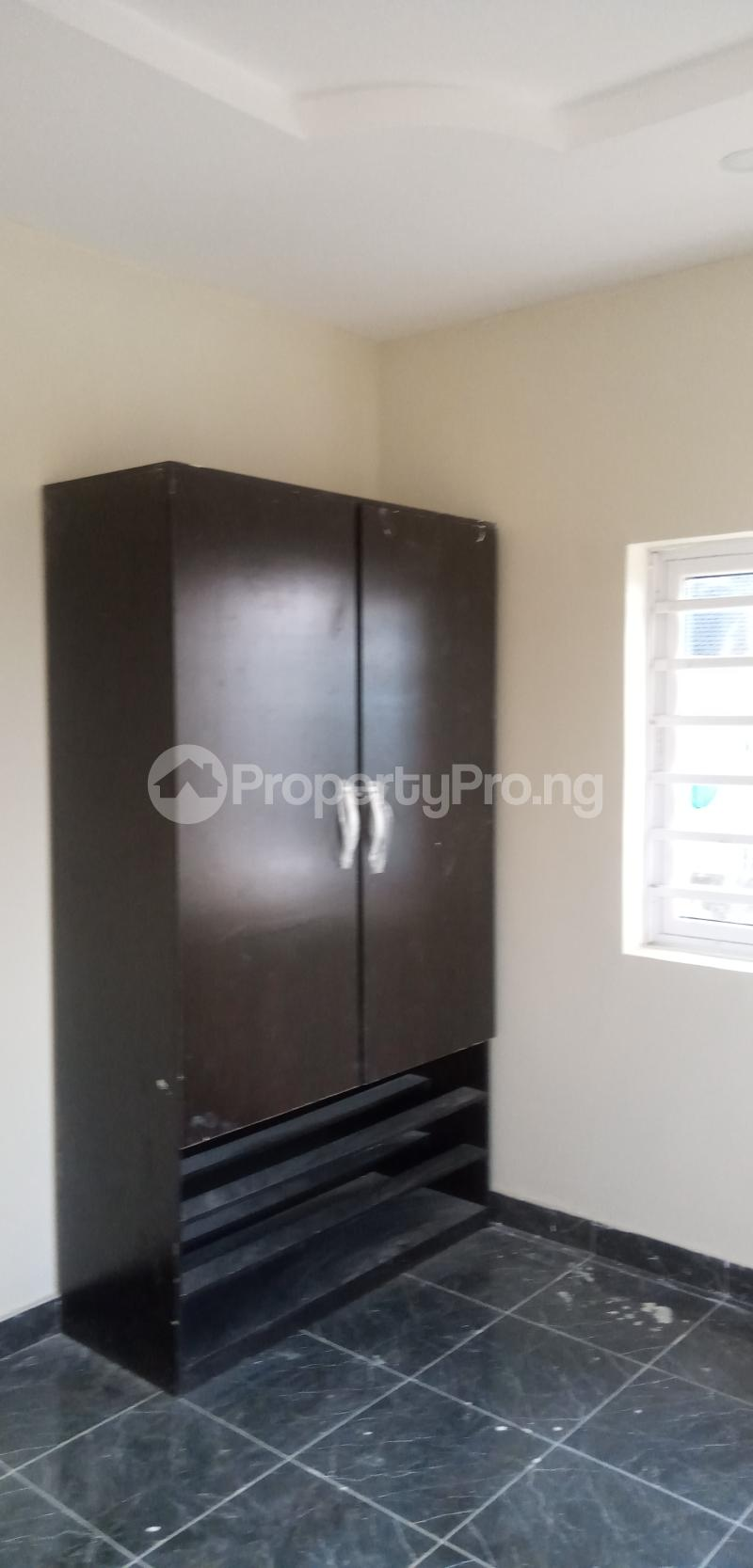 2 bedroom Flat / Apartment for rent Badore Ajah Lagos - 12