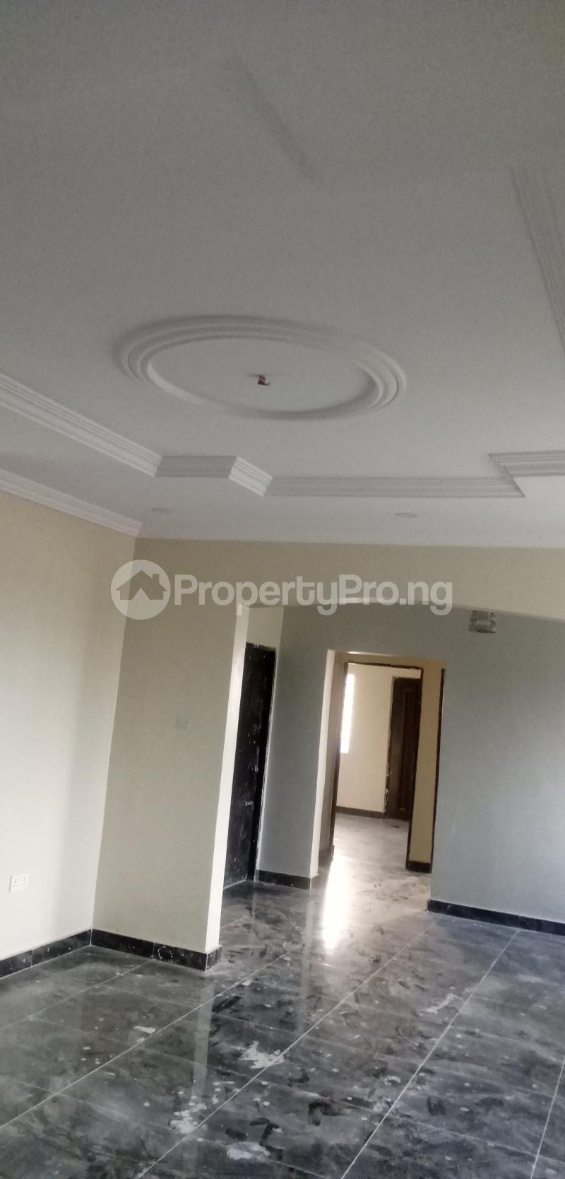 2 bedroom Flat / Apartment for rent Badore Ajah Lagos - 26