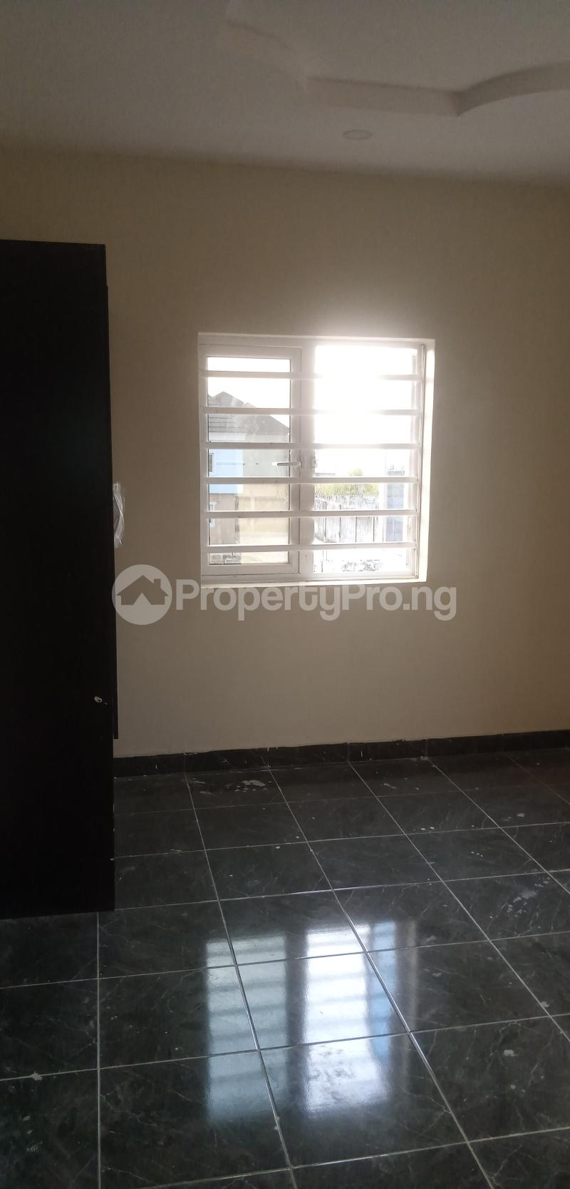 2 bedroom Flat / Apartment for rent Badore Ajah Lagos - 2