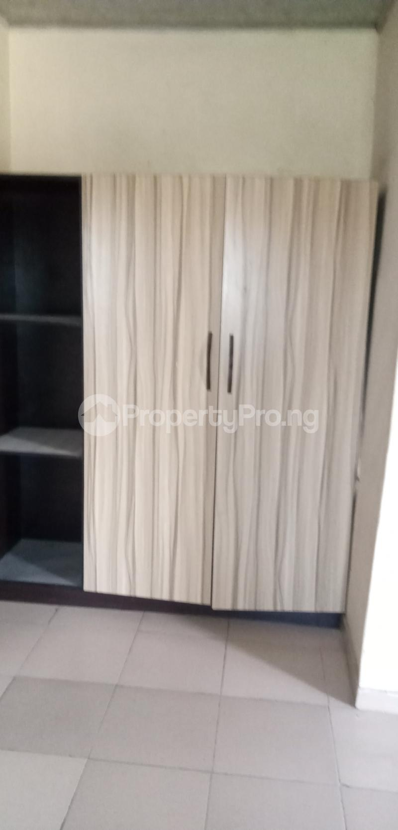 2 bedroom Flat / Apartment for rent Badore Ajah Lagos - 20