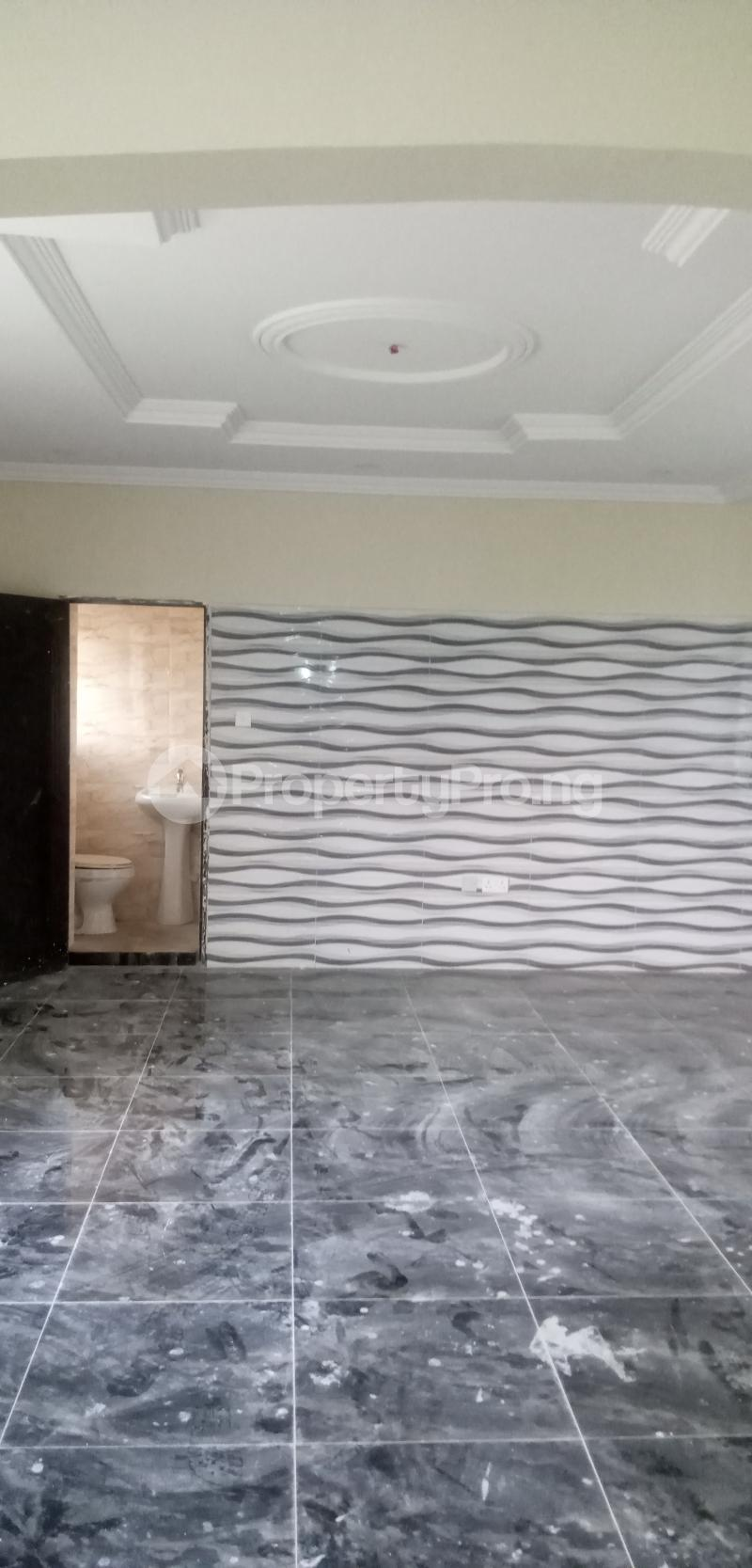 2 bedroom Flat / Apartment for rent Badore Ajah Lagos - 6