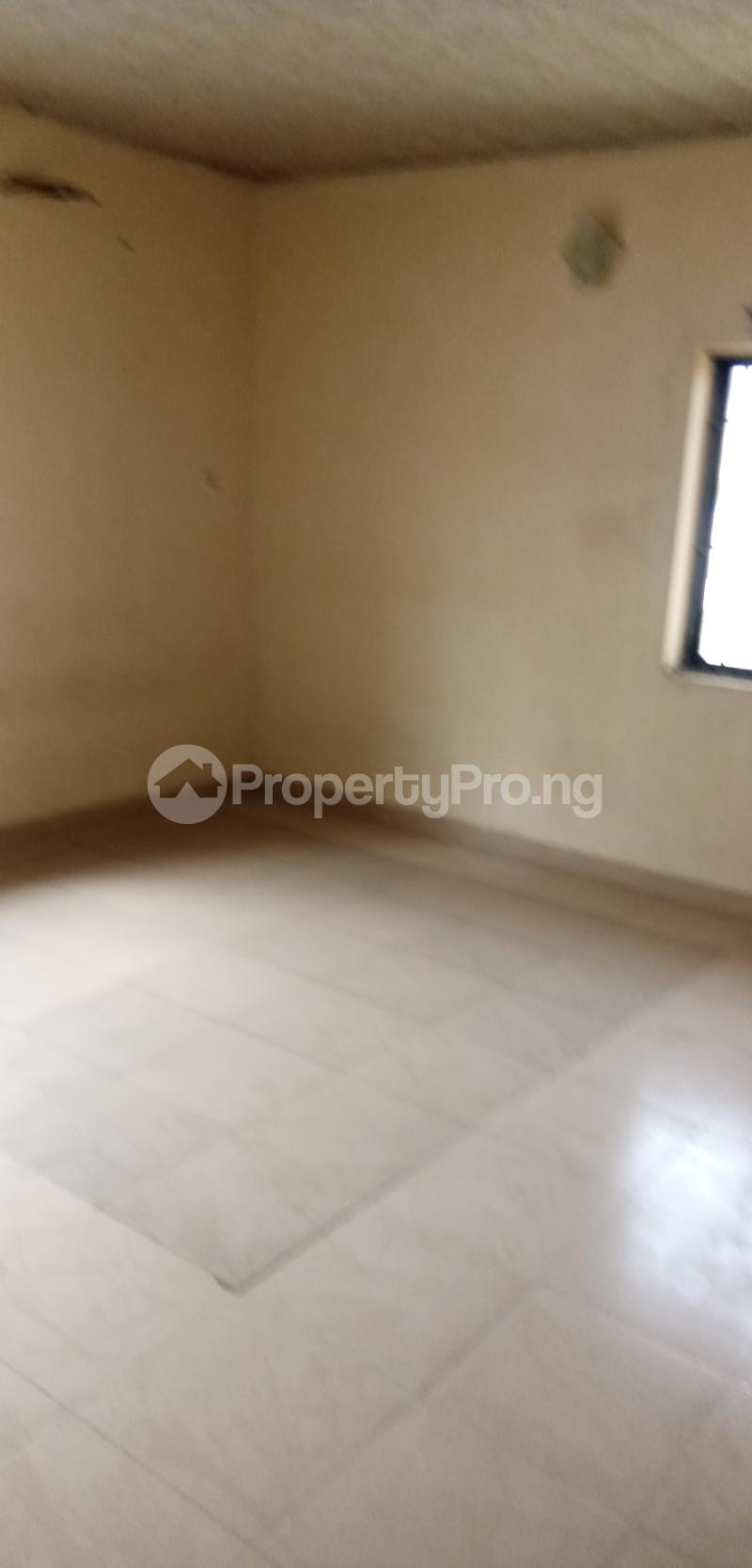 2 bedroom Flat / Apartment for rent Badore Ajah Lagos - 14